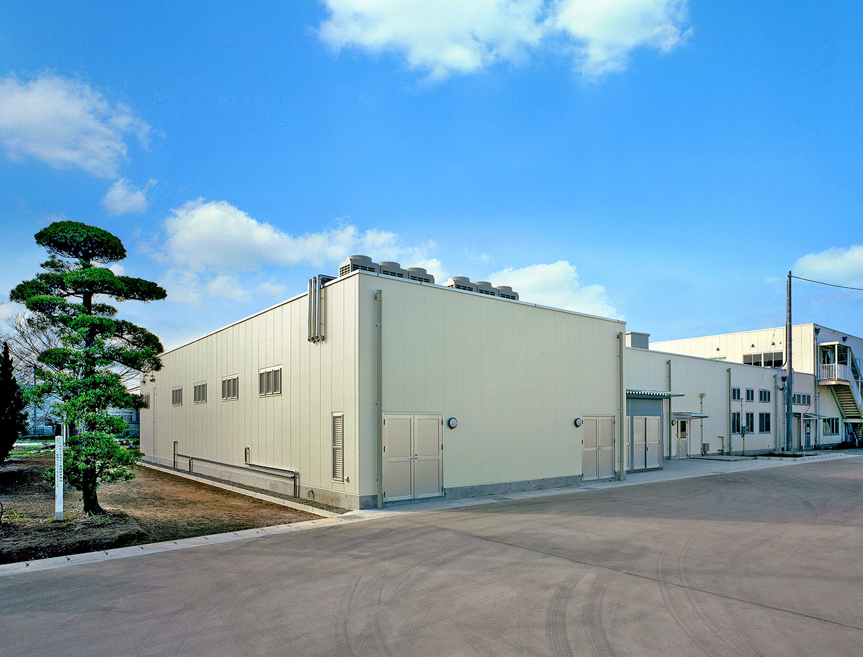RYO工場